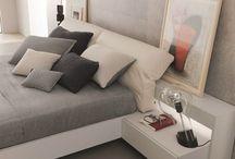 Stanze da letto