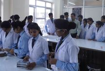 Paramedical Colleges in Delhi / The Health Care School is one of the best Paramedical College in Delhi. It offers Paramedical Courses in Delhi, Gurgaon.