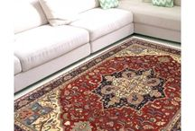 New Handmade Rugs for a New Look!! / Experience an all new range of handmade rugs and carpets in all Persian designs and modern patterns. Rugs and beyond has an all new collection of One of a kind handmade rugs and carpets with free shipping worldwide.