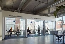 Offices _ design