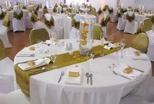 Wedding Cater Surrey