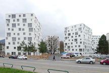 nejen bytové domy