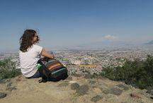 Was du für deine Reise nach Mexiko brauchst / Du planst eine Reise nach Mexiko oder willst sogar auswandern? Dann findest du hier Tipps & Tricks!