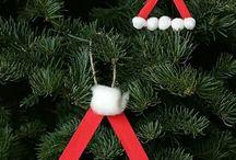Χριστούγεννα 2