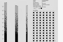 crochet bead ropes