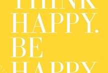 Get Happy / by Widen