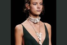 | | ss16 runway jewels | |