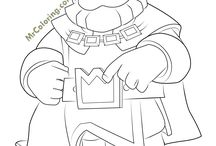coloring pages Matheo