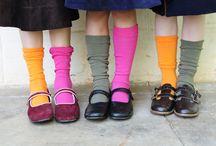 Fashion for kids
