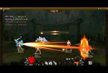 Legend Online FortViron / Neste álbum sempre compartilharei com vocês vídeos sobre o char FortViron de Legend Online. Para vocês que curtem jogar este pc game, fiquem ligados nas postagens ;)
