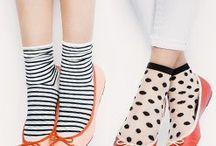 Cure Socks