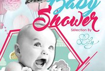 Baby-Shower by Lily