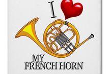 horns!!!