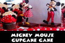 cake birthday ideas