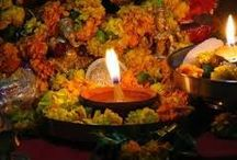 Get Vashikaran Puja Rituals with Traditional Values