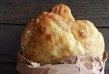 Pane e altro