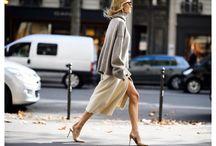 Pernille Teisbaek / Du style toujours du style... Fashion, Style, Blogger, Look, Pernille Teisbaek