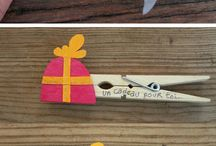 Funny crafts