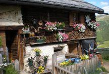 Summer season in Livigno!!