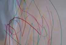 Colours / some colours
