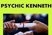 Love and Study Psychic Reader on WhatsApp: +27843769238