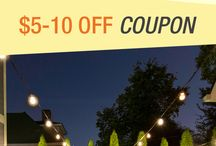Home Depot Coupons / Get Home Depot coupons on pinterest! Follow DealsPlus on Pinterest and you'll automatically see all the best Home Depot coupons, offers, home improvement tips and more.