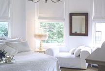 master bedroom design rules
