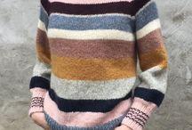 Stripa gensere
