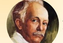 Richard Strauss for Kids / Resources on composer Richard Strauss for kids, parents and teachers