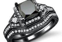 Fabolous of ring