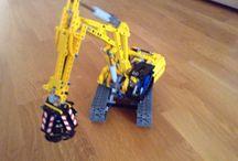 Лего / Лего