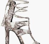 j'adore ! mode