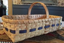 Baskets! / by Mooresville Mercantile LLC