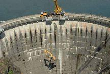 World Construction
