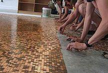 ideas de money