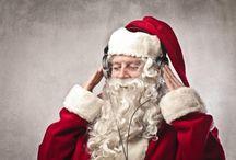 Karácsonyi Top10 zene