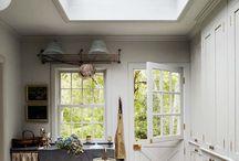 Porch ideas. / by Maya Miller