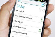 UI Design / Nice UI design of saas, web apps, mobile apps, elements, ...