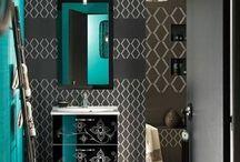 quilt ideas / by Stephanie Crawford