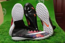 cheap football boots / Check out our selection of cheap football boots on sale at TopFlightCleats.co.uk. Save Up To 70% Off nike football boots in the our Clearance Sale. Free shipping