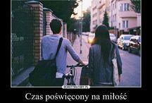 nice ♥