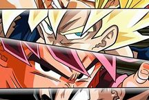 Dragon Ball zajebiste