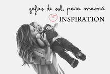 Mum day - Día de la Madre - Mamá