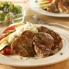 Meat Recipes / by Joanne Marie