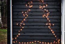 Christmas / by Jens Kaufmann