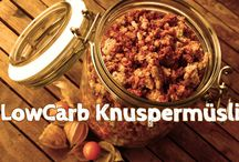 lowcarb, fitness