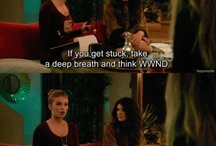 90210 / Best shows ever