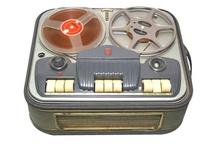 jaren 60 muziek