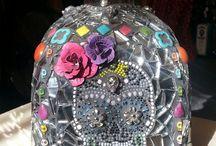 Arts and beautiful crafts