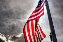 UnitedStatesOfAmerica'
